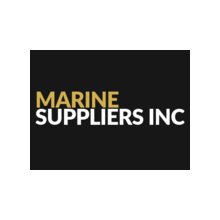 Marine Suppliers General Trading LLC