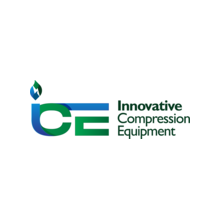 Innovative Compression Equipment, LLC