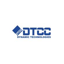 Dynamic Technologies(Dtcc)