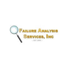 Failure Analysis Services, Inc.