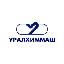 """Separate Subdivision of PJSC """"Uralkhimmash"""" in Glazov"""