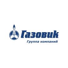 Gazovik-Oil