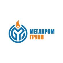 Megaprom Group