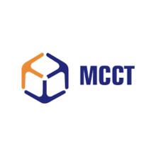 Montazhspetsstroy-Tambov (MSST)