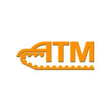 Altaytransmash-Service LLC