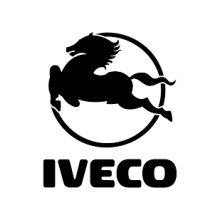 Iveco Russia LLC