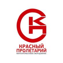 "JSC ""Red Proletarian"""