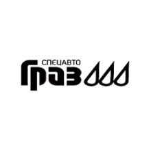Grabovsky Automobile Plant (GRAZ)