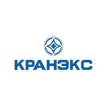 Machine-Building group KRANEX