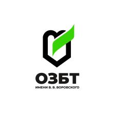Vorovsky United Drilling Equipment Plants