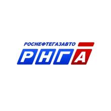 Rosneftegazavto (RNGA)