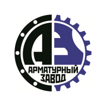 ООО «Арматурный Завод»