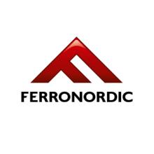 Ферронордик