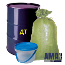 Raw material supplies