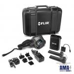 Thermal imager FLIR E95