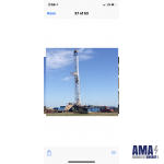 Complete Drilling Rig & Components